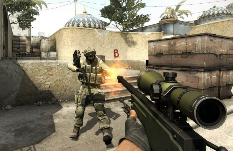 Reviews of players on csgo game